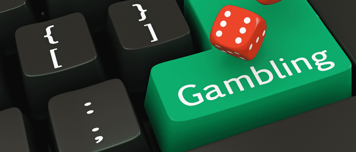 New gambling advertising ban in Lithuania