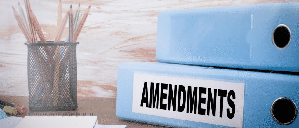 Kahnawake Call for Sports Betting Bill Amendment