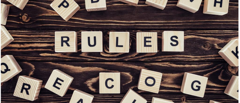 Spain reveals new iGaming rules