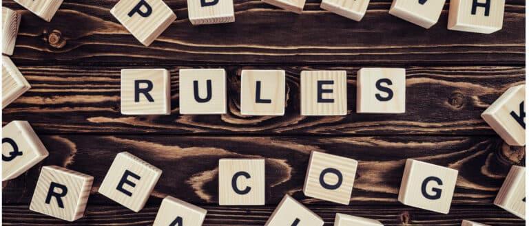 Spain's Gambling Regulator Reveals New Restrictions